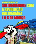 semana-bolivariana