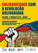 venezuela-lisboa